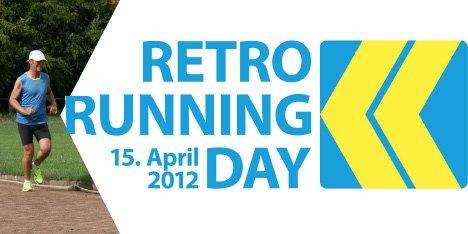 Retro Running, Rückwärtslaufen im Trainingsplan Marathon und Triathlon