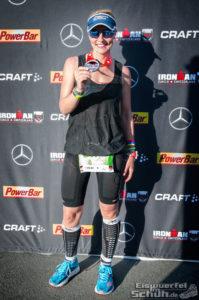 EISWUERFELIMSCHUH---IRONMAN-SWITZERLAND-Triathlon-Erste-Langdistanz-Finish-5-800px
