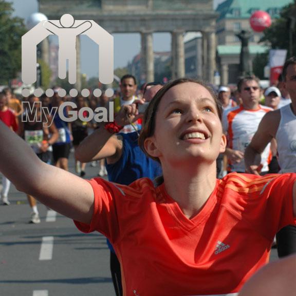 prod_Marathon-MKaden_neu