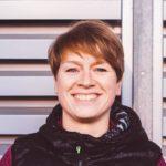 Mandy Jochmann von GoGirl Run!