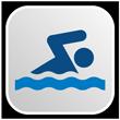 Trainingswissen Triathlon Schwimmen