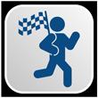Trainingswissen Marathon Wettkämpfe