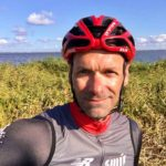 André, Triathlet, MyGoal Training