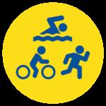 Triathlon Trainingsplan