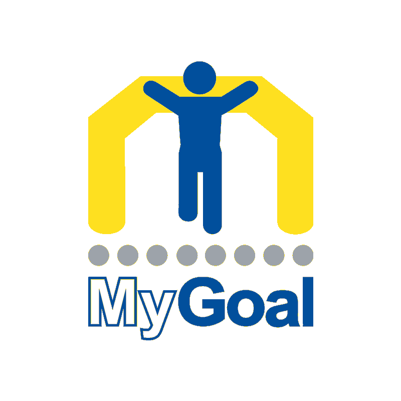 MyGoal Logo 2019