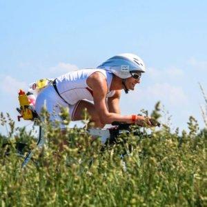 MyGoal Triathlon Training