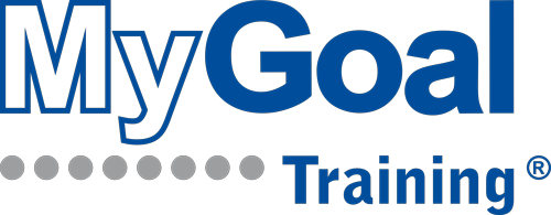 MyGoal Training