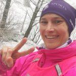 MyGoal Athletin Katrin