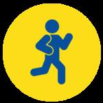 Laufen - Trainingsplan Triathlon Einsteiger