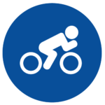 Rennrad – Trainingsplan Triathlon olympisch