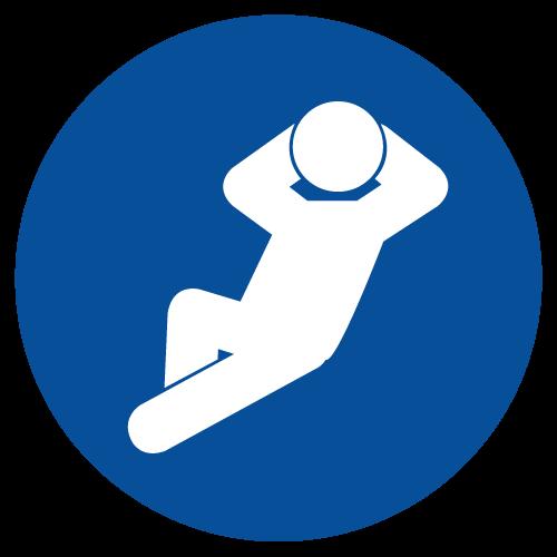 PV-Triathlon Witten in Witten aktuell - Thema