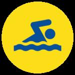 Schwimmen - Trainingsplan Triathlon Einsteiger