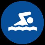 Schwimmen - Triathlon Trainingsplan olympisch