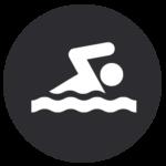 Schwimmen - Trainingsplan Ironman