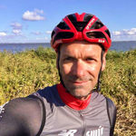 André aus Berlin über MyGoal Training
