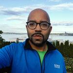 Benjamin aus München über MyGoal Training