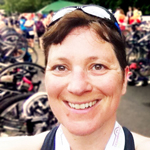 Irene aus Berlin über MyGoal Training