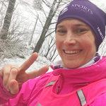 Katrin aus Norwegen über MyGoal Training