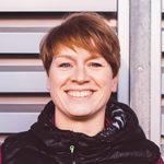Mandy aus Rostock über MyGoal Training