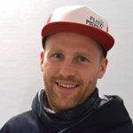 Olli aus Berlin über MyGoal Training